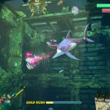 Скриншот Hungry Shark World – Изображение 3