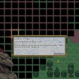 Скриншот Telepath Tactics – Изображение 9