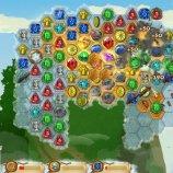 Скриншот Heroes of Hellas 2: Olympia – Изображение 5