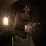 Скриншот Resident Evil Zero HD – Изображение 11