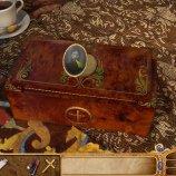 Скриншот Rasputins Curse – Изображение 3