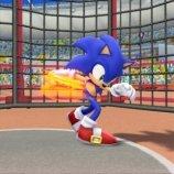 Скриншот Mario & Sonic at the London 2012 Olympic Games – Изображение 5