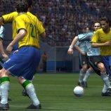 Скриншот Pro Evolution Soccer 2009 – Изображение 10