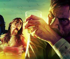 Авторы Max Payne 3 отказались от Games for Windows - LIVE