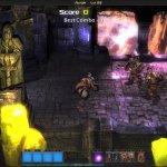 Скриншот ChronoBlade – Изображение 4