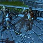 Скриншот Age of Pirates: Captain Blood – Изображение 132