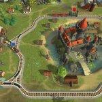 Скриншот Train Valley – Изображение 24