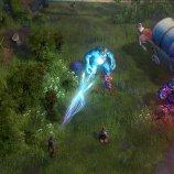 Скриншот Pathfinder: Kingmaker – Изображение 2