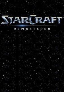 StarCraft: Remastered