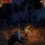 Скриншот The Witcher – Изображение 1