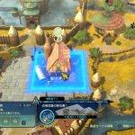 Скриншот Ni No Kuni 2: Revenant Kingdom – Изображение 122