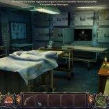 Скриншот Vampire Saga: Break Out – Изображение 4