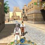 Скриншот 80 Days: Around the World Adventure – Изображение 3