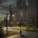 Скриншот Empire of Night – Изображение 3