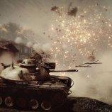 Скриншот Battlefield: Bad Company 2 - Vietnam – Изображение 5