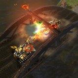 Скриншот Steel Legions – Изображение 1