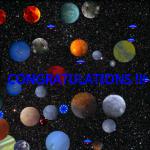 Скриншот Alien SpaceCraft – Изображение 6