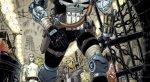Самые нелепые воскрешения супергероев вкомиксах Marvel иDC. - Изображение 3