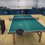 Скриншот Table Tennis Touch – Изображение 2