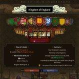 Скриншот Plebby Quest: The Crusades – Изображение 3