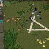 Скриншот Airborne Assault: Highway to the Reich – Изображение 5