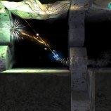 Скриншот Retrobooster – Изображение 12