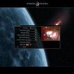 Скриншот FreeOrion – Изображение 3