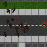 Скриншот Over 9,000 Zombies! – Изображение 10