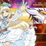 Скриншот The Awakened Fate Ultimatum – Изображение 1