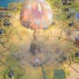 Скриншот Sid Meier's Civilization IV – Изображение 1