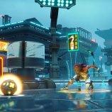 Скриншот Steel Circus – Изображение 2