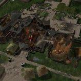 Скриншот X-Men Legends 2: Rise of Apocalypse – Изображение 11