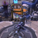 Скриншот Heroes of the Storm – Изображение 6