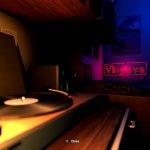 Скриншот Vinylove – Изображение 3