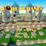 Скриншот Bombermania (2004) – Изображение 1