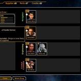 Скриншот MechCorp – Изображение 7