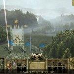 Скриншот King Arthur: Fallen Champions – Изображение 7