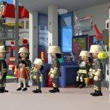 Скриншот Playmobil: Alarm – Изображение 3