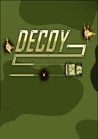 Decoy – фото обложки игры