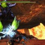 Скриншот Monster Hunter 3 Ultimate – Изображение 56