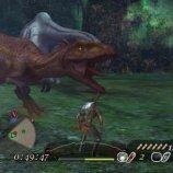 Скриншот Carnivores: Dinosaur Hunter – Изображение 5