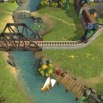 Скриншот Train Valley – Изображение 25