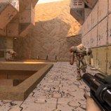 Скриншот Quake 2 RTX – Изображение 6