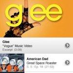 Скриншот Hulu Plus – Изображение 1