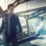 Скриншот Quantum Break – Изображение 31