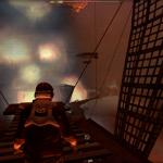 Скриншот Guns of Icarus – Изображение 5