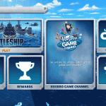 Скриншот Морской Бой – Изображение 2