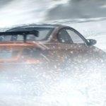 Скриншот Need For Speed: The Run – Изображение 31