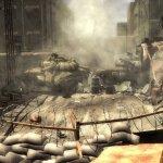 Скриншот Dead or Alive 5 – Изображение 29