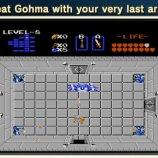 Скриншот NES Remix – Изображение 3